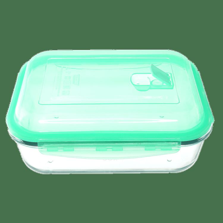 Hermatico-Krea-vidrio-rectangular-15-L-1-121031629
