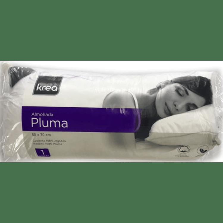 Almohada-de-algodon-Krea-pluma-50x70-cm-1-51863293