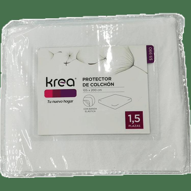 Protector-de-colchon-Krea-15-plazas-1-51863300