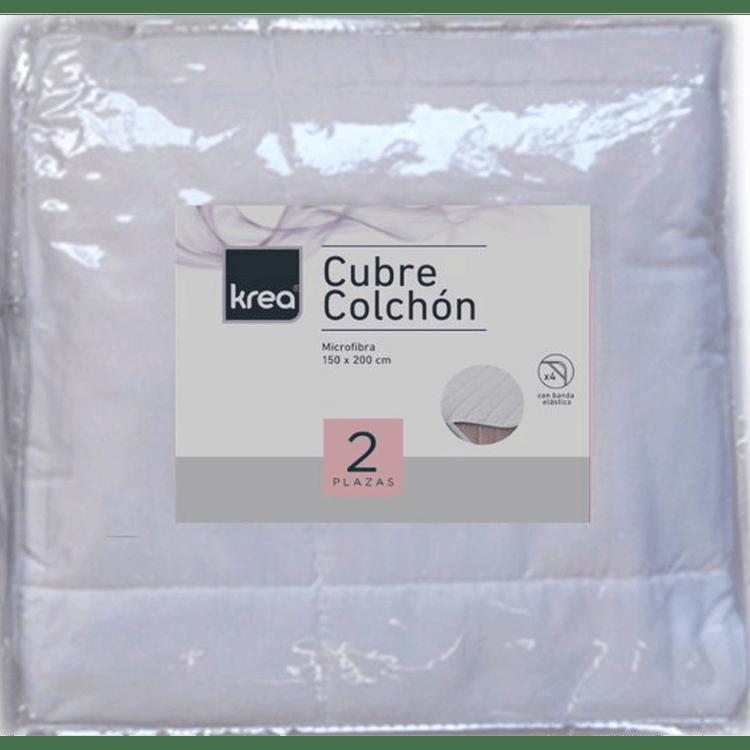 Cubrecolchon-Krea-basico-blanco-2-plazas--Cubrecolchon-Krea-basico-blanco-2-plazas-1-63650937