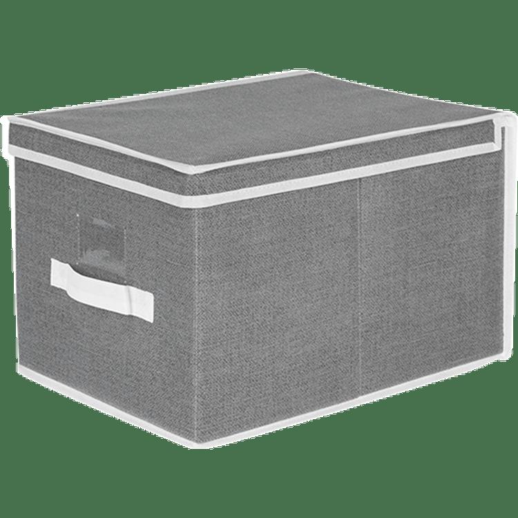 Caja-organizadora-Krea-rectangular-30x40x25-cm-1-70283991