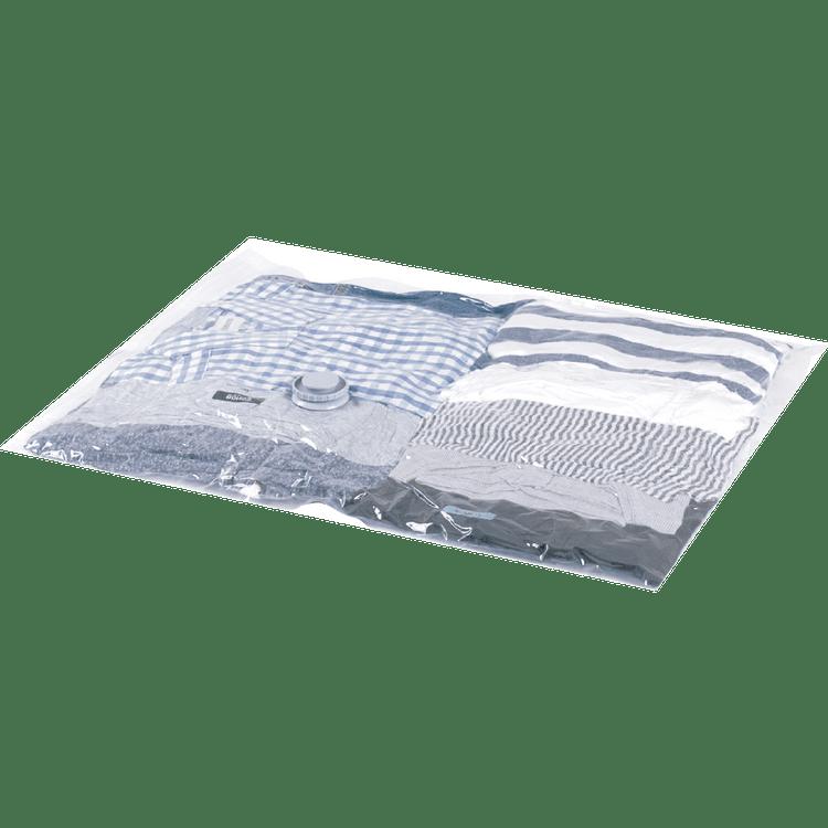 Set-de-bolsa-reductora-de-espacio-Krea-90x70-cm-2-unid-1-70283982