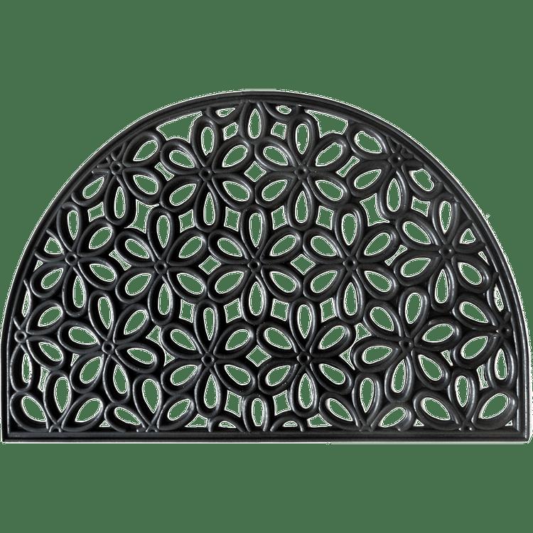 Limpiapies-goma-Krea-acanalado-semicirculo-1-106573530