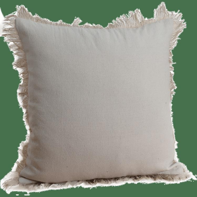 Funda-cojin-Krea-lisa-40x40-cm-1-106573516