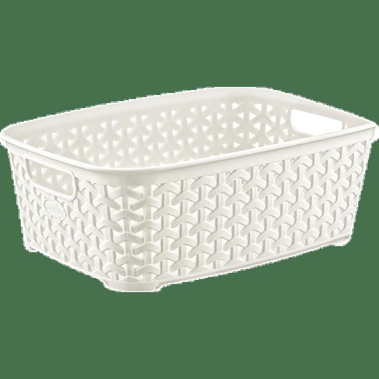 Caja-rattan-chica-turquia-1-176622739