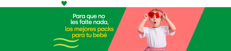 04 bebe / Lavadora 9kg Samsung