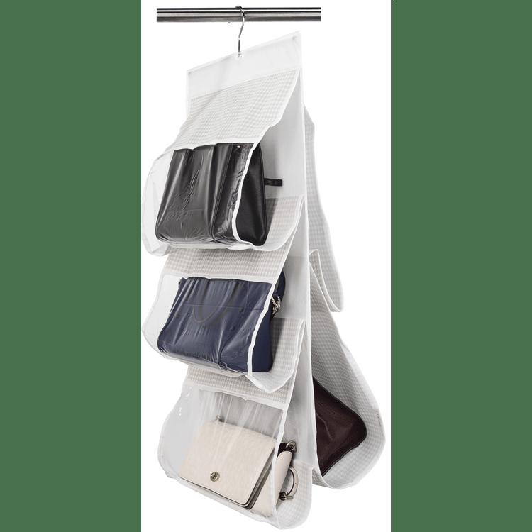 Organizador-colgante-non-woven-1-176622730