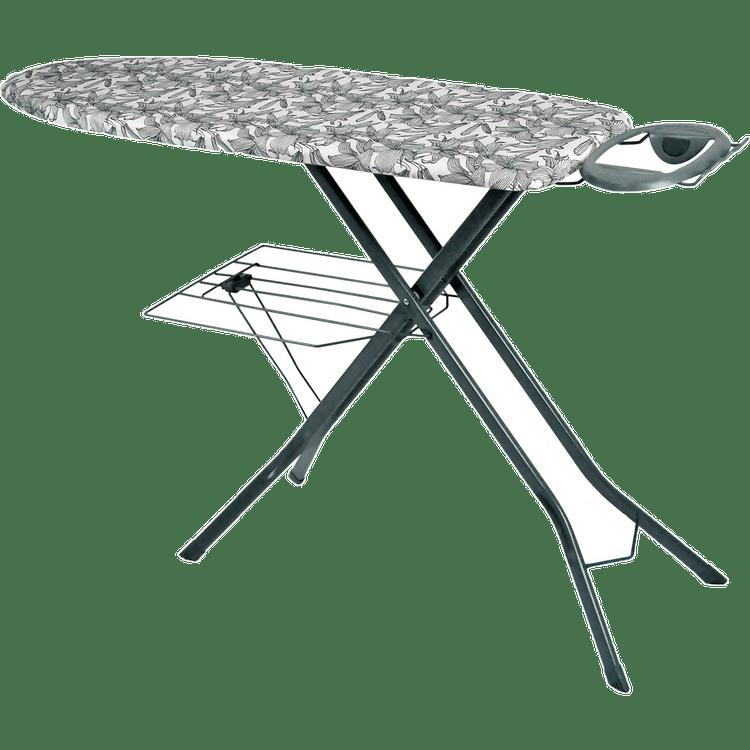 Tabla-de-planchar-premium-122-x-38-cm-1-176622717