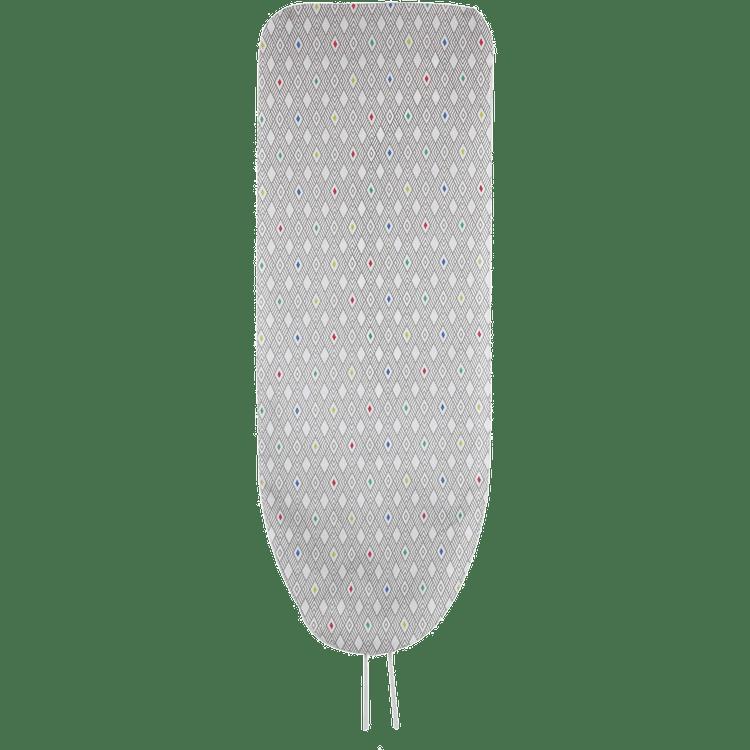 Funda-para-tabla-de-planchar-premium-1-176622712