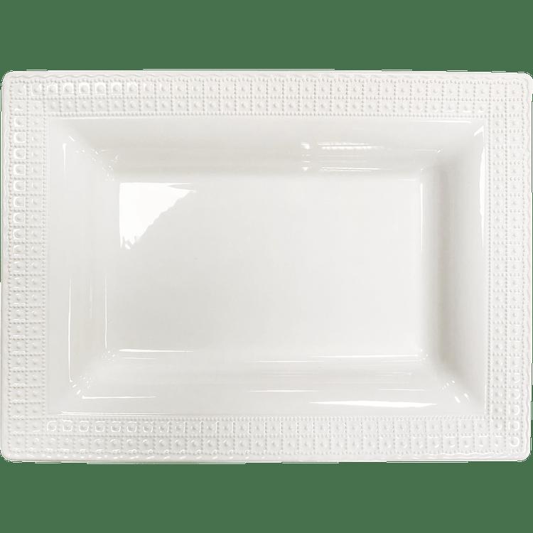 Fuente-Krea-rectangular-alta-41x298-cm-1-59101797