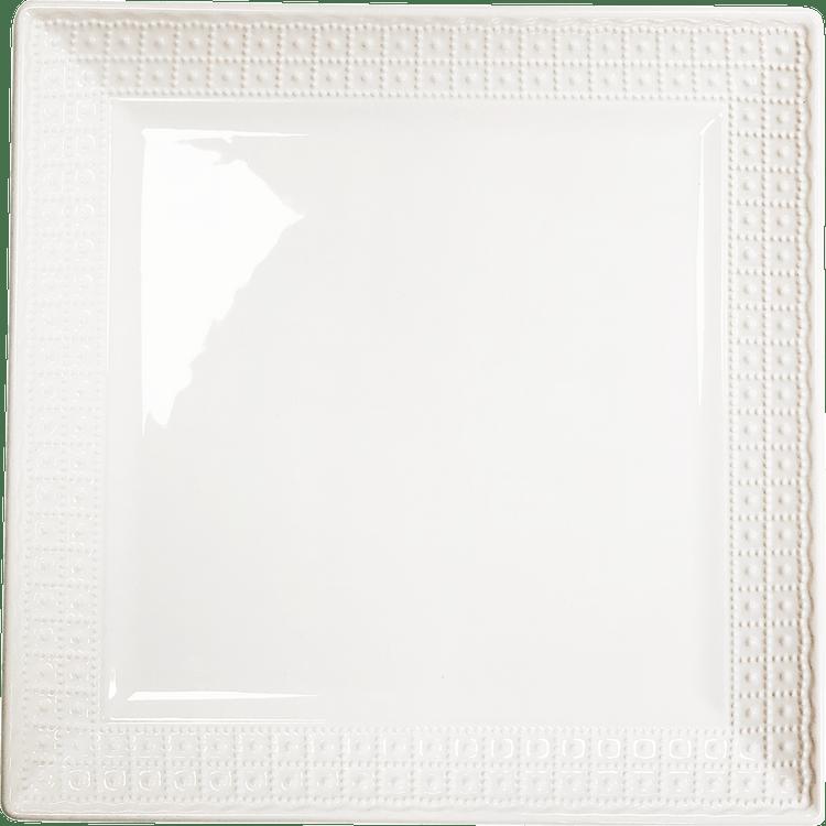 Fuente-Krea-cuadrada-30x30-cm-1-59101802