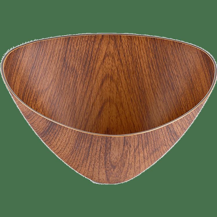 Bowl-Krea-24-cm-Mahogani-1-117487460