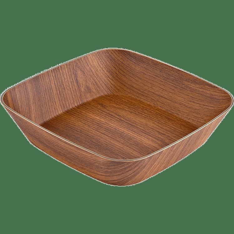 Bowl-Krea-cuadrado-245-cm-Mahogani-1-117487462