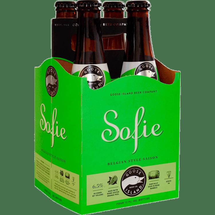 Pack-cerveza-Goose-Island-Sofie-65°-botella-4-unid-355-cc-c-u-1-442153