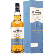 Whisky founders 40° 750 cc