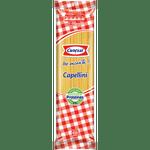 Capellini Carozzi Bolsa 400 g