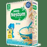 Cereal infantil arroz 250 g