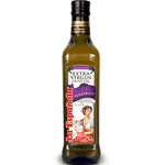 Aceite de Oliva Madrid 500 ml