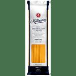 Pasta spaguetti La Molisana N° 15 500 g