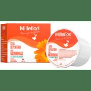 Cera depilatoria Millefiori 180 g