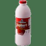 Yoghurt batido frutilla 1 L