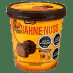 Helado bombones de chocolate 225 ml