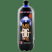 Bebida energética 2 L