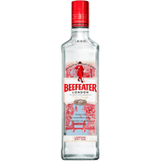 Gin Beefeater 40° 750 cc