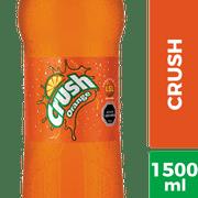 Bebida Crush 1.5 L