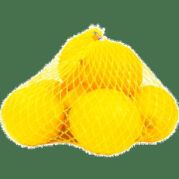 Limón malla 1 kg
