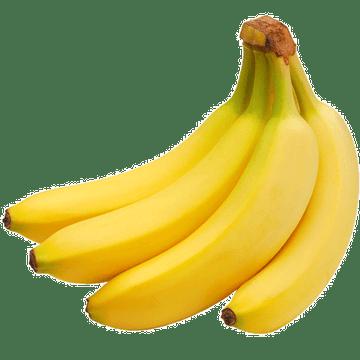 Plátano granel