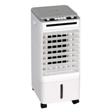 Enfriador de aire EEA-350 6 L